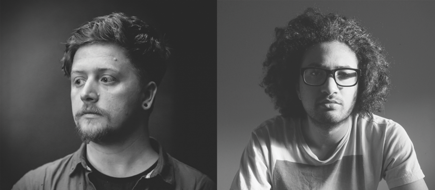 Meet our Change Or Be Changed young composers
