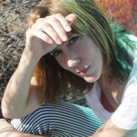Both Sides Now #001: Beth Orton