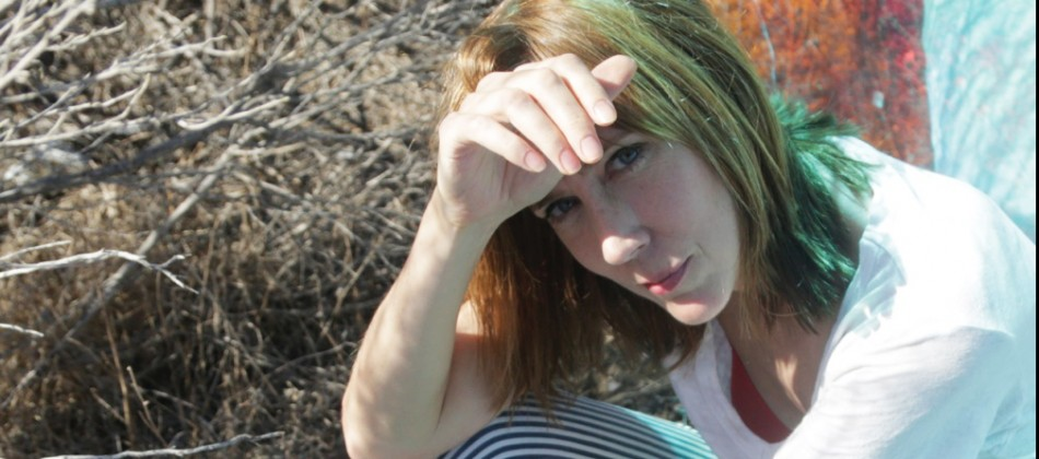 Both Sides Now with Beth Orton – closed