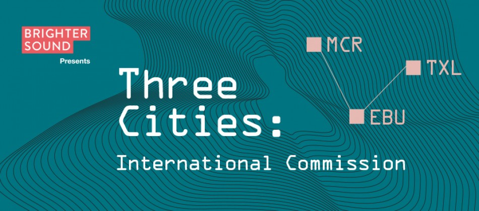 Three Cities Commission – closed