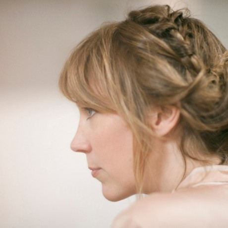 Beth Orton Residency – closed
