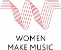 Women-make-music-logo