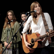 Brighter Sound presents the Beth Orton Residency