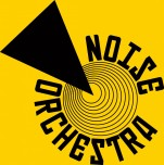 Noise Orchestra