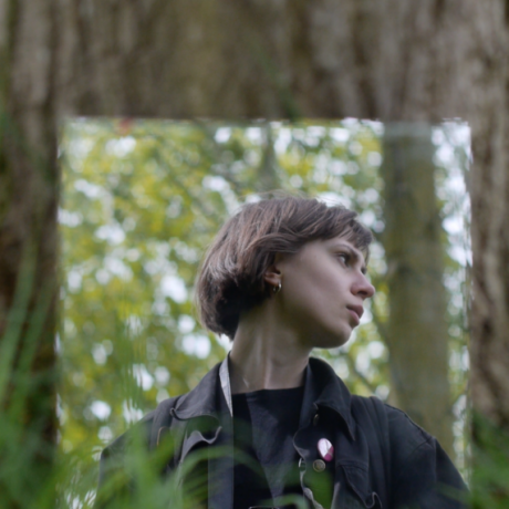 Anna Meredith: Meet the Artists