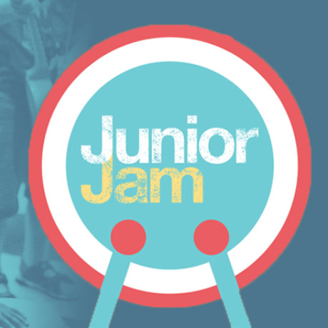 Junior Jam: In the Jungle