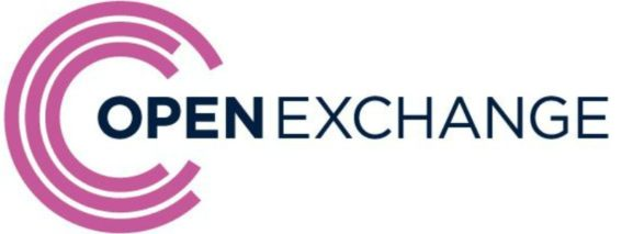 Open Exchange Logo