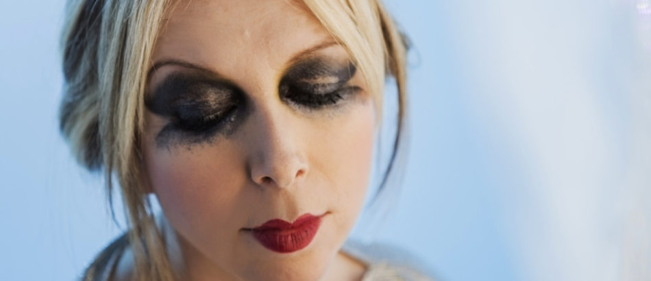 My top tips with Jane Weaver
