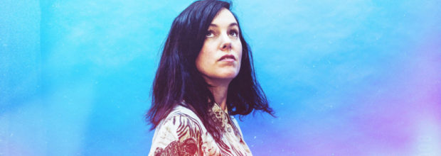 My top tips with Anna Meredith