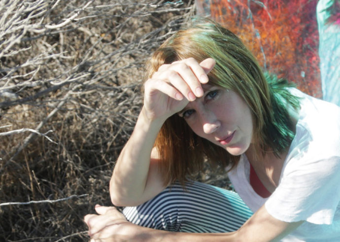 Call out: Beth Orton in Leeds