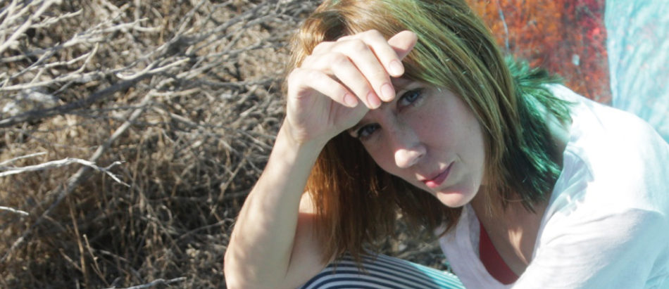 Both Sides Now: Beth Orton in Leeds – closed
