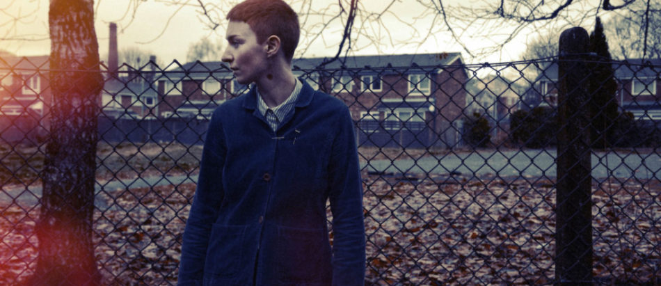 My top tips with LoneLady